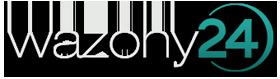 Wazony24.pl – Galanteria kamienna, wazony, misy, lampiony z kamienia naturalnego