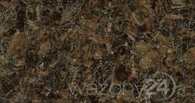 Granit Coffee Brown
