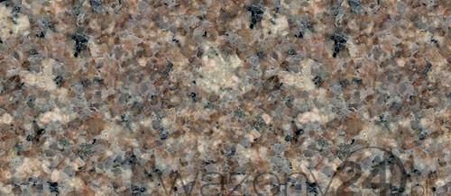 Granit Autumn Rose