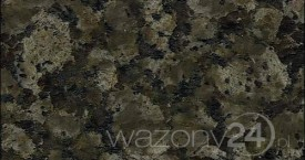 Granit Baltic Green 2