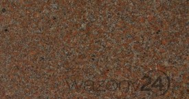 Granit Bohus Red
