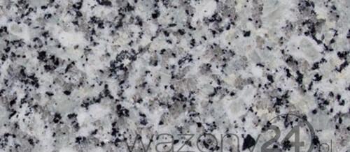 Granit Borow