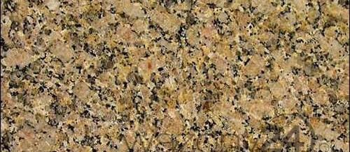 Granit Brazilian Gold
