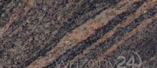 Granit Himalaye