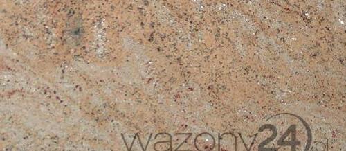 Granit Ivory Brown 2
