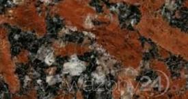 Granit Kapustinskij