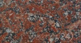 Granit Kapustinskij 2