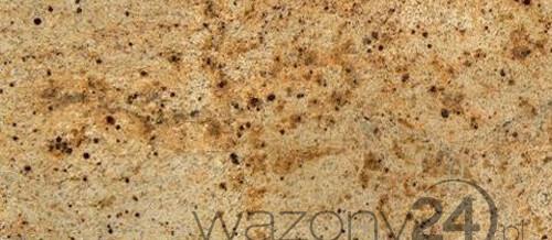 Granit Kashmir Gold 2