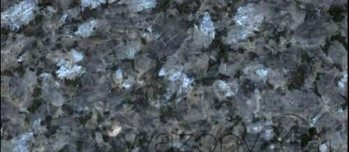 Granit Lablador