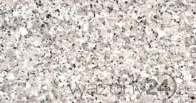 Granit Luna Pearl