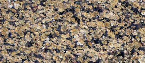 Granit Tropical Brown