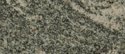 Granit Verde Marina