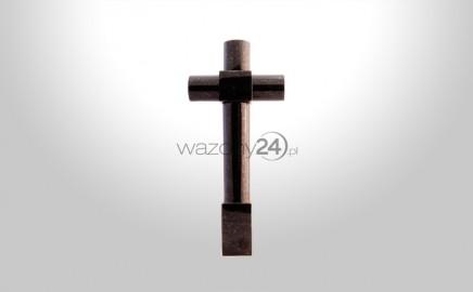 Krzyże nagrobkowe