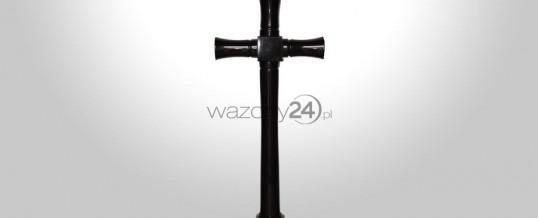 Krzyż na nagrobek Szwed2