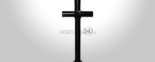 Krzyż na nagrobek Szwed3