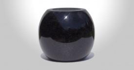 Kulowazon granitowy Szwed