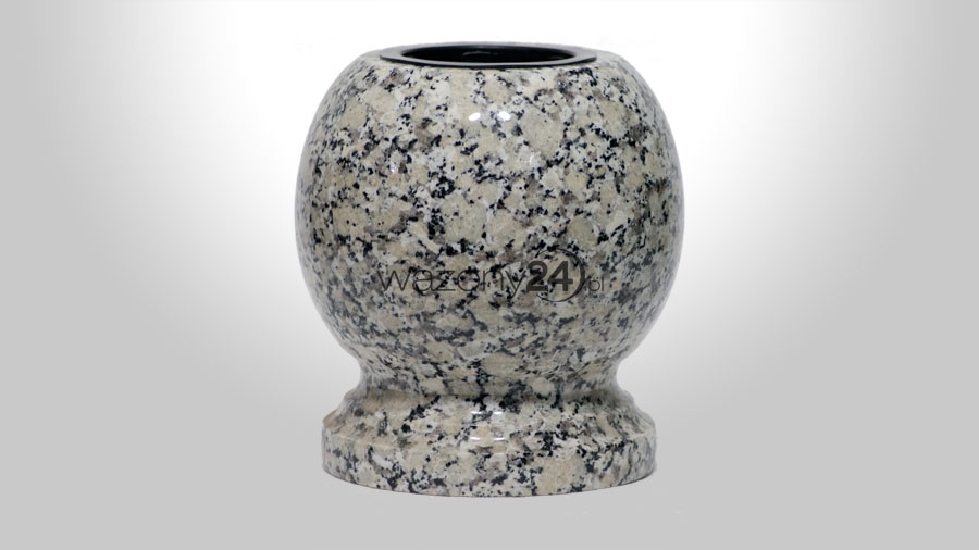 naro niki granitowe galanteria kamienna wazony misy lampiony z kamienia. Black Bedroom Furniture Sets. Home Design Ideas